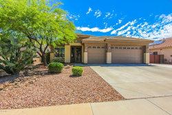 Photo of 14419 W Evans Drive, Surprise, AZ 85379 (MLS # 5914500)