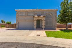 Photo of 10901 W Augusta Avenue, Glendale, AZ 85307 (MLS # 5914508)