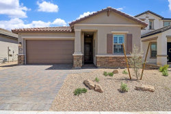 Photo of 6634 E Villa Rita Drive, Phoenix, AZ 85054 (MLS # 5914513)