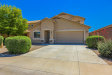 Photo of 11595 W Brown Street, Youngtown, AZ 85363 (MLS # 5914515)