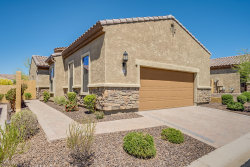 Photo of 1818 N Trowbridge --, Mesa, AZ 85207 (MLS # 5914533)