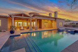 Photo of 2798 E Locust Drive, Chandler, AZ 85286 (MLS # 5914537)