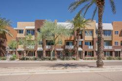 Photo of 6745 N 93rd Avenue, Unit 1130, Glendale, AZ 85305 (MLS # 5914540)