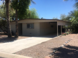 Photo of 7723 E Fay Avenue, Mesa, AZ 85208 (MLS # 5914551)
