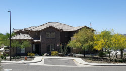 Photo of 1945 W Desert Vista Trail, Unit 71, Phoenix, AZ 85085 (MLS # 5914560)