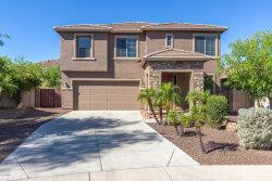 Photo of 29350 N 69th Avenue N, Peoria, AZ 85383 (MLS # 5914562)