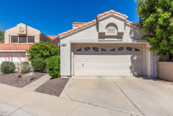 Photo of 16003 N 4th Avenue, Phoenix, AZ 85023 (MLS # 5914566)