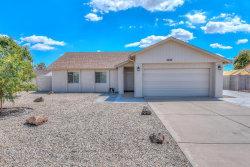 Photo of 3527 W Michelle Drive, Glendale, AZ 85308 (MLS # 5914573)