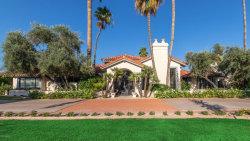 Photo of 8701 N 65th Street, Paradise Valley, AZ 85253 (MLS # 5914577)