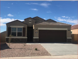 Photo of 25619 W Winston Drive, Buckeye, AZ 85326 (MLS # 5914588)