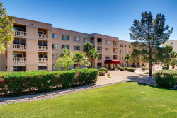 Photo of 7860 E Camelback Road, Unit 210, Scottsdale, AZ 85251 (MLS # 5914597)
