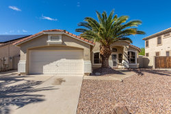 Photo of 11316 E Persimmon Avenue, Mesa, AZ 85212 (MLS # 5914599)