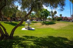 Photo of 4901 S Calle Los Cerros Drive, Unit 131, Tempe, AZ 85282 (MLS # 5914601)