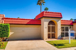 Photo of 7944 E Vista Drive, Scottsdale, AZ 85250 (MLS # 5914609)