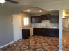 Photo of 1014 S 3rd Avenue, Phoenix, AZ 85003 (MLS # 5914621)