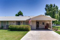 Photo of 13639 N 103 Avenue, Sun City, AZ 85351 (MLS # 5914625)