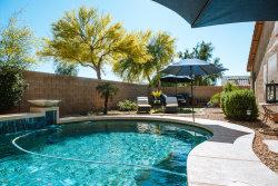 Photo of 10335 W Country Club Trail, Peoria, AZ 85383 (MLS # 5914629)