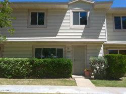 Photo of 4808 S Stanley Place, Tempe, AZ 85282 (MLS # 5914632)