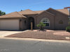 Photo of 1509 E Westchester Drive, Chandler, AZ 85249 (MLS # 5914645)