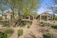 Photo of 29219 N 59th Street, Cave Creek, AZ 85331 (MLS # 5914649)