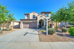 Photo of 4414 W Judson Drive, New River, AZ 85087 (MLS # 5914663)