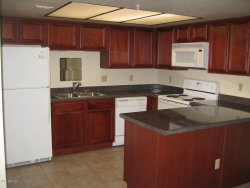 Photo of 8155 E Roosevelt Street, Unit 118, Scottsdale, AZ 85257 (MLS # 5914674)