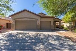 Photo of 8551 W Brown Street, Peoria, AZ 85345 (MLS # 5914676)