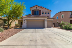 Photo of 12175 W Chase Lane, Avondale, AZ 85323 (MLS # 5914681)