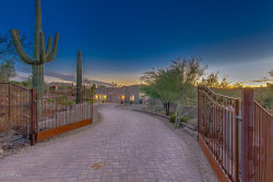 Photo of 44728 N 18th Street, New River, AZ 85087 (MLS # 5914685)