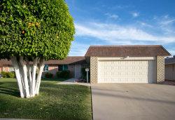 Photo of 10406 W Tropicana Circle, Sun City, AZ 85351 (MLS # 5914689)