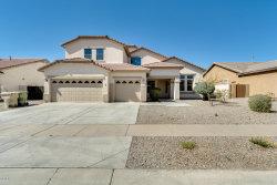 Photo of 8606 W Carole Lane, Glendale, AZ 85305 (MLS # 5914692)