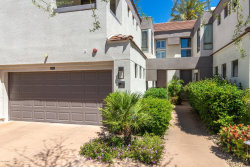 Photo of 7222 E Gainey Ranch Road, Unit 106, Scottsdale, AZ 85258 (MLS # 5914696)