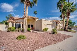 Photo of 19307 N 73rd Lane, Glendale, AZ 85308 (MLS # 5914698)