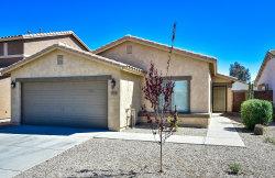 Photo of 2879 W Mira Drive, Queen Creek, AZ 85142 (MLS # 5914704)