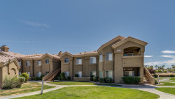 Photo of 5335 E Shea Boulevard, Unit 1061, Scottsdale, AZ 85254 (MLS # 5914706)