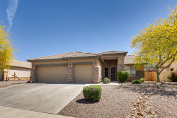 Photo of 327 E Hillside Street, Mesa, AZ 85201 (MLS # 5914713)