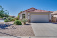 Photo of 45487 W Rainbow Drive, Maricopa, AZ 85139 (MLS # 5914739)