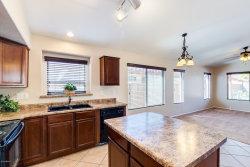 Photo of 41392 W Brandt Drive, Maricopa, AZ 85138 (MLS # 5914740)