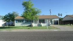 Photo of 3223 W Corrine Drive, Phoenix, AZ 85029 (MLS # 5914744)