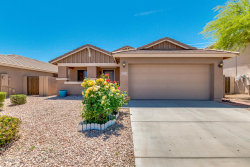 Photo of 25853 W Valley View Drive, Buckeye, AZ 85326 (MLS # 5914748)