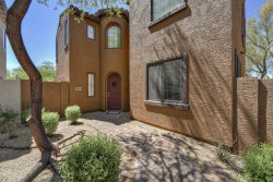Photo of 2443 W Jake Haven, Phoenix, AZ 85085 (MLS # 5914753)
