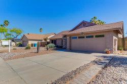 Photo of 4331 E Greenway Lane, Phoenix, AZ 85032 (MLS # 5914755)