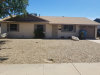 Photo of 3525 E Sharon Drive, Phoenix, AZ 85032 (MLS # 5914759)