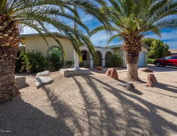 Photo of 11028 N 47th Drive, Glendale, AZ 85304 (MLS # 5914775)