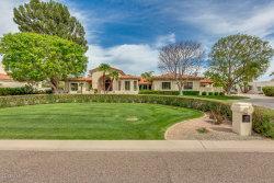 Photo of 6158 E Horseshoe Road, Paradise Valley, AZ 85253 (MLS # 5914777)