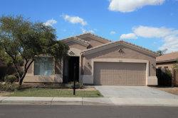 Photo of 16180 W Hearn Road, Surprise, AZ 85379 (MLS # 5914780)