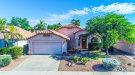 Photo of 1180 W Butler Drive, Chandler, AZ 85224 (MLS # 5914786)