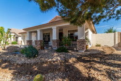 Photo of 6392 W Behrend Drive, Glendale, AZ 85308 (MLS # 5914788)