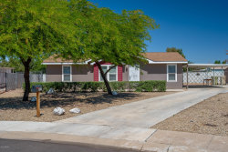 Photo of 6538 W Eva Street, Glendale, AZ 85302 (MLS # 5914797)