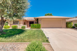 Photo of 12510 W Prospect Drive, Sun City West, AZ 85375 (MLS # 5914807)